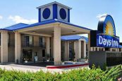 Days-Inn-Killeen