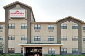 Hawthorn-Suites-Killeen