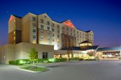 Hilton-Garden-Inn-Energy-Corridor---exterior-night