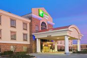 Holiday-Inn-Express_Conroe