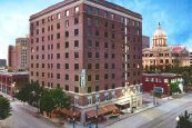 The-Sam-Houston-Hotel---touched-up-Sam-with-domed-bldg